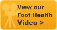 Foothealth Video