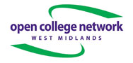 Open College Network West Midlands