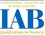 International Association of Bookkeepers